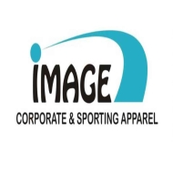 Image Corporate & Sporting Apparel