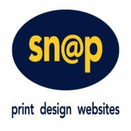 Snap Printing Rowville