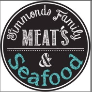 Simmonds Family Meats