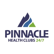 Pinnacle Health Club