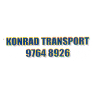 Konrad Transport