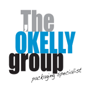 Okelly Group