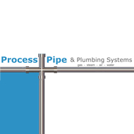 ProcessPipe & Plumbing Systems